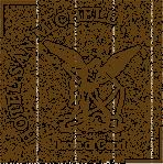 logo-lapergola-ischia